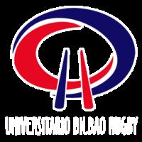 Valtecsa UBR