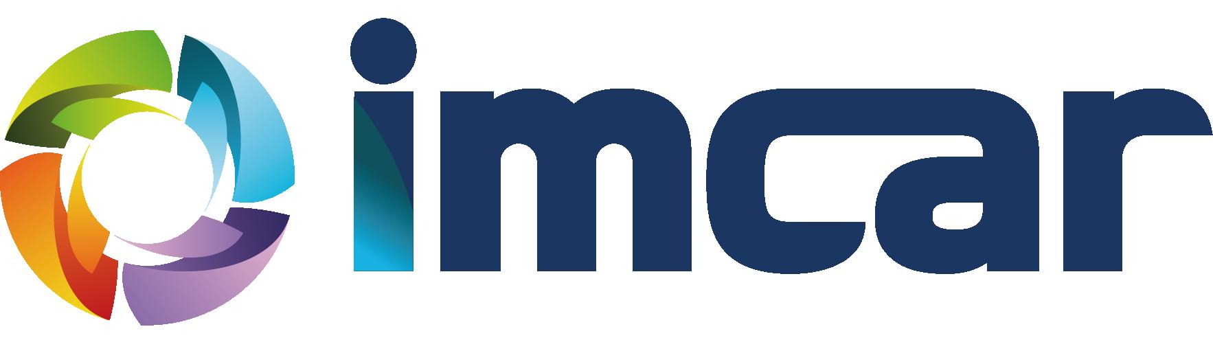 Imcar Tools