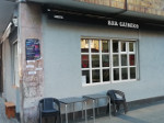 Bar Gaineko
