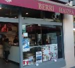Bar Berri Haizea