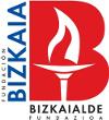 BIZKAIALDE FUNDAZIOA