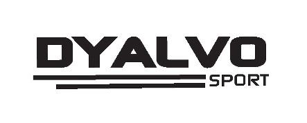 Dyalvo Sport