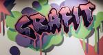 Grafit Indautxu