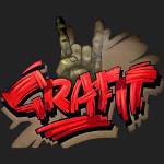 Grafit Somera