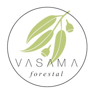 VASMA FORESTAL